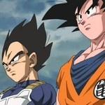 Dragon Ball   Gráfico revela níveis de poder de Goku e Vegeta