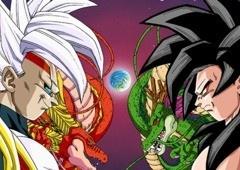 Dragon Ball GT: os motivos de a série ser um fracasso total