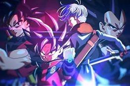 Dragon Ball Heroes | 2ª temporada confirmada, saiba tudo aqui!