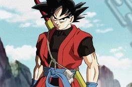 Dragon Ball Heroes | Assista aqui a todos os episódios do anime!