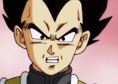 Dragon Ball Heroes: confirmado o desaparecimento de um Deus da Destruição