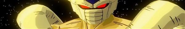 Dragon Ball Heroes: estará Goku preparado para o Coola Dourado?