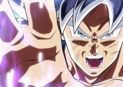 Dragon Ball Heroes | Forma final da Semente do Universo revelada!