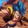 Dragon Ball Heroes | Gogeta vai marcar presença no próximo episódio!