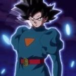 Dragon Ball Heroes | Goku finalmente dominou a Ultra Instinto?