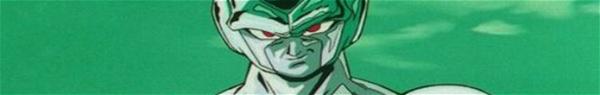 Dragon Ball Heroes | Meta-Coola de regresso!