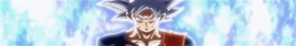 Dragon Ball Heroes | Revelada a sinopse do episódio 16