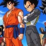 Dragon Ball Heroes: tudo o que sabemos sobre o novo anime!