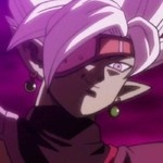 Dragon Ball Heroes: Zamasu está vivo! O retorno de Goku Black?