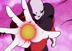 Dragon Ball: Jiren será essencial para a próxima série da franquia