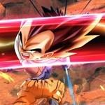Dragon Ball Legends: como evoluir os seus personagens rapidamente!