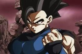 Dragon Ball Legends: novas informações sobre o misterioso Saiyajin!