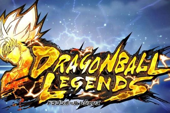 Dragon Ball Legends: guia essencial para qualquer jogador!