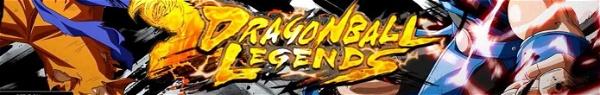 Dragon Ball Legends: novo jogo mobile é anunciado e ganha trailer!