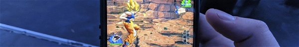 Dragon Ball Legends: o que são os Friendship Points?