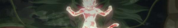 Dragon Ball: mas afinal quem é Yamoshi? Tudo o que sabemos sobre o Saiyajin!