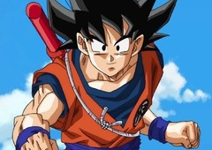 Dragon Ball: nova série pode ser anunciada em breve!
