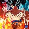 Dragon Ball: Nova transformação de Goku vai chocar todo mundo!