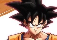 Dragon Ball | 10 personagens que Goku nunca conseguiu derrotar!