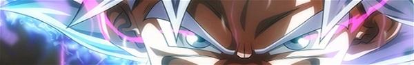 Dragon Ball | Qual o verdadeiro poder da Ultra Instinto?