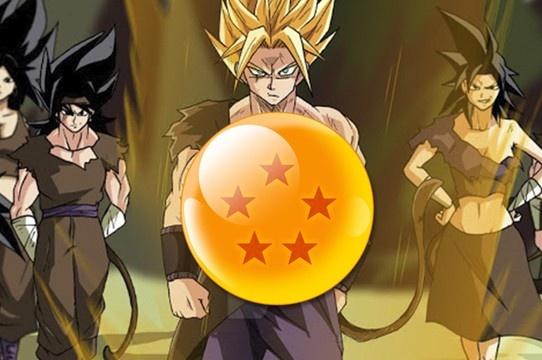 Dragon Ball: saiba as últimas informações sobre o novo filme!