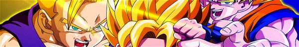 Dragon Ball | Será Goku um bom pai?