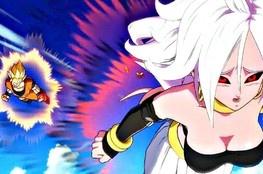 Dragon Ball Super | 8 novos personagens para o novo arco do anime!