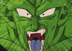 Dragon Ball Super | A extinção dos Namekuseijins pode acontecer em breve?