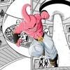 Dragon Ball Super | Afinal o Kid Boo ainda está vivo?