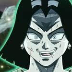 Dragon Ball Super: Androide 17 prestes a revelar todo o seu poder!