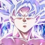 Dragon Ball Super | Anime já tem data de retorno!