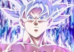 Dragon Ball Super | Anime já tem data de retorno?