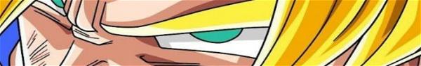 Dragon Ball Super apresenta novo trio de vilãs!