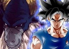 Dragon Ball Super: vamos ter Super Saiyajins com poderes mágicos?
