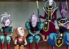 Dragon Ball Super: as 5 piores eliminações do Torneio do Poder