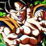 Dragon Ball Super: Broly - Filme está superando todas as expectativas!