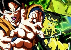 Dragon Ball Super: Broly - Filme está superando todas as expectativas!