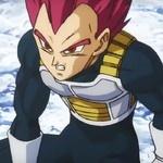 Dragon Ball Super Broly: Filme ganha trailer final!