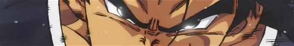 Dragon Ball Super: Broly   Final do filme revela o futuro de dois personagens!