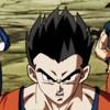 Dragon Ball Super Broly: Participação de Gohan gera polêmica entre os fãs!