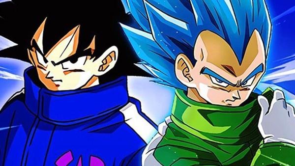 Dragon Ball Super- Broly1
