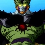 Dragon Ball Super | Cell pode retornar ao anime!
