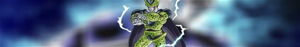Dragon Ball Super | Confira a transformação Ultra Instinto de Cell!