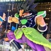 Dragon Ball Super: conheça o novo visual de Broly!