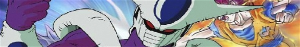 Dragon Ball Super | Coola pode fazer parte do próximo filme? (TEORIA)
