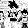 Dragon Ball Super: Data de estreia de novo arco pode ter sido revelada