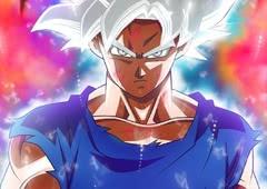 Dragon Ball: saiba porque o Ultra Instinto tem o cabelo prata! (TEORIA)