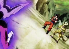 Dragon Ball Super: a triste verdade sobre a eliminação de (SPOILER)