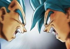 DB Super: episódio 131 sugere uma nova saga para breve!
