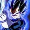 Dragon Ball Super | Fãs dão novas transformações a Vegeta e Piccolo!